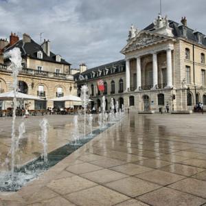 Formez-vous à l'entrepreneuriat, jeudi 30 avril à Dijon (21)