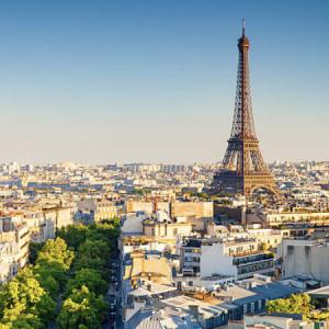 Formez-vous à l'entrepreneuriat, jeudi 14 mai – Paris (75)