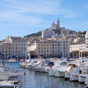 Formez-vous à l'entrepreneuriat, jeudi 9 avril – Marseille (13)